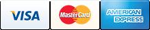 credit-cards_vma